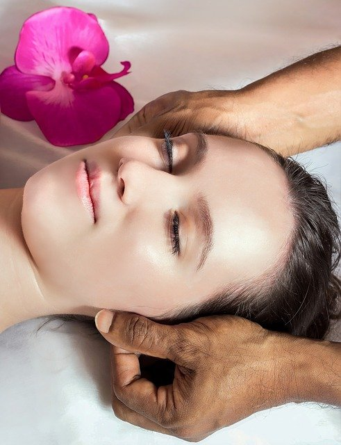 Quick Facts About RF Microneedling