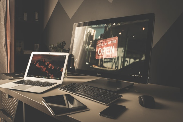 How to Modernize Your Business