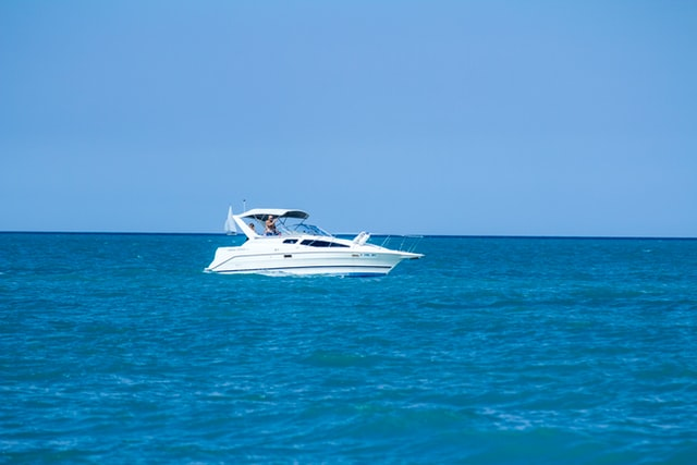 5 Tips for New Boat Owners