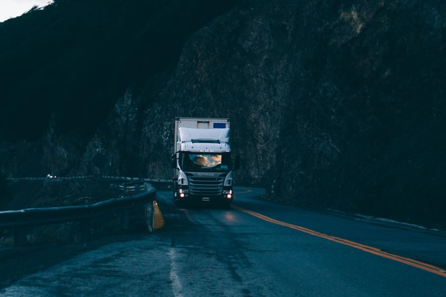 Why CDL Holders Need To Exercise Extreme Caution